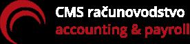 CMS Računovodstvo