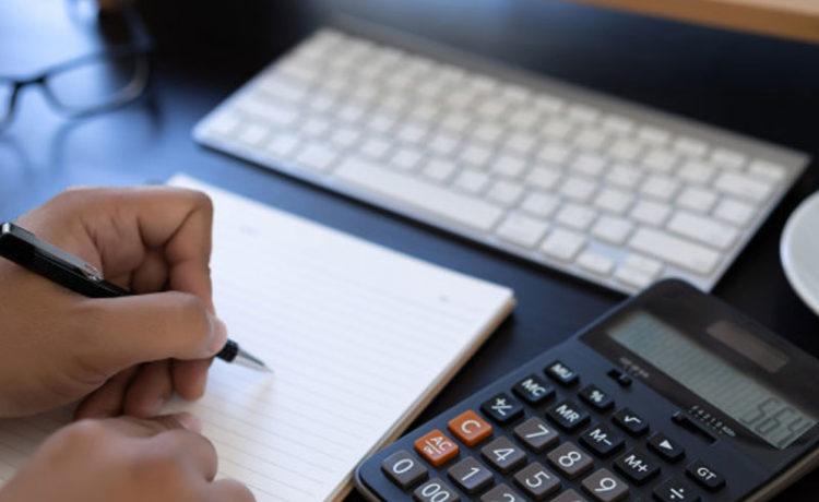 Obračun zarada - CMS računovodstvo