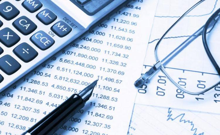 Godišnji porez na dohodak građana - CMS računovodstvo